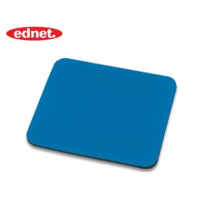 EDNET MOUSE PAD