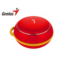 GENIUS ΗΧΕΙΟ USB BLUETOOTH 3W SP-906BT