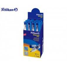 PELIKAN BLANCO PEN 7ml 12Τ.