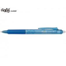 PILOT ΣΤΥΛΟ FRIXION CLICKER 0.5mm