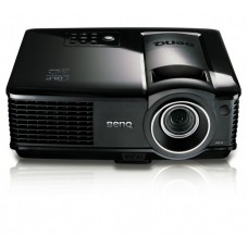 Projector BenQ MS 616 ST